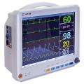 Монитор пациента Newtech NT3B