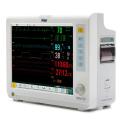 Монитор пациента Vista 120 Dräger