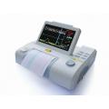 Фетальный монитор Bistos BT-350 LCD