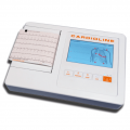 Кардиограф Cardioline ECG 100L