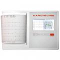 Кардиограф Cardioline ECG 200L