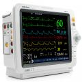Монитор прикроватный iMEC8