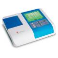 Электрокардиограф ECG-923