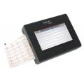 Электрокардиограф CARDIOVIT MS-2007