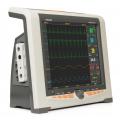 Прикроватный монитор InnoCare T (12)