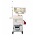 Эргоспирометрическая система Schiller CARDIOVIT CS-200 Ergo-Spiro
