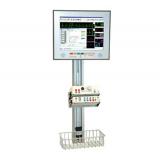 Кардиомониторная система Schiller ARGUS PB-1000