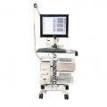 Стресс система CARDIO PC/E
