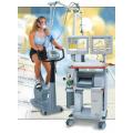 Эргоспирометрическая система Schiller CARDIOVIT АТ-104 PC Ergo-Spiro
