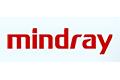 MINDRAY (Китай)