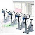 Система кардиореабилитации Schiller SANA-SPRINT
