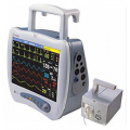 Монитор прикроватный PM-7000