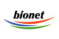 BIONET (Корея)