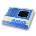 Электрокардиограф BTL-08 MD3 ECG
