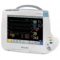 Монитор пациента INTELLIVUE MP40/ MP50