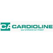 CARDIOLINE