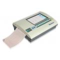 Электрокардиограф HEART SCREEN 112 CLINIC