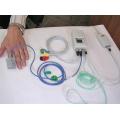 Кардиореспираторный монитор КАРДИОТЕХНИКА-04-3P(М)