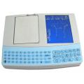 Электрокардиограф FARUM E60