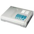 Электрокардиограф BIOCARE ECG-1200