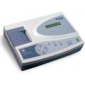 Электрокардиограф BIOCARE ECG-300