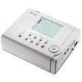 Электрокардиограф BIOCARE ECG-6010