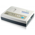 Электрокардиограф BIOCARE ECG-9801