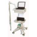 Системы для ЭКГ покоя EASY ECG