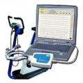 Комплекс для нагрузочных ЭКГ тестов EASY ECG Stress