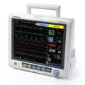 Монитор прикроватный iPM-9800