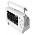 Монитор пациента Datex-Ohmeda S/5 Light