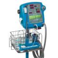 Монитор прикроватный DINAMAP Pro 100 / 200 / 300 / 400
