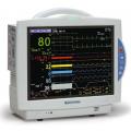 Монитор прикроватный LIFE SCOPE TR BSM-6701