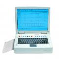 Электрокардтограф Schiller CardioLaptop AT-110