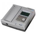 Электрокардиограф Bionet CardioТоuch 3000