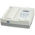 Электрокардиограф Bionet CardioCare 2000