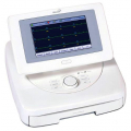 Электрокардиограф Bionet CardioXP