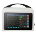 Pеанимационно-хирургический монитор ЮМ-500-7