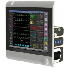 Pеанимационно-хирургический монитор ЮМ-500