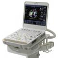 Ультразвуковой сканер CX50 CompactXtreme