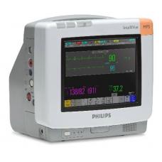 Монитор пациента INTELLIVUE MP5T