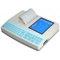 Электрокардиограф FARUM E600GC