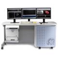 Система комплексного инвазивного мониторинга кардиогемодинамики COMBOLAB