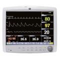 Монитор пациента CARESCAPE B850