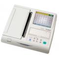 Электрокардиограф CARDIMAX FX-8322R