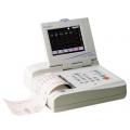 Система исследования сосудов VaSera VS-1500N