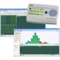 Программное обеспечение BTL-08 Holter (MEW Holter)