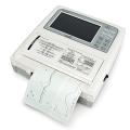 Фетальный монитор TwinView FC-1400 Bionet