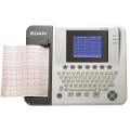 12-канальный кардиограф SE-1200 Express