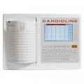Кардиограф Cardioline ECG 200S
